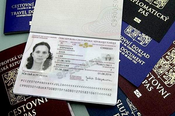 4-potrebujem-viza